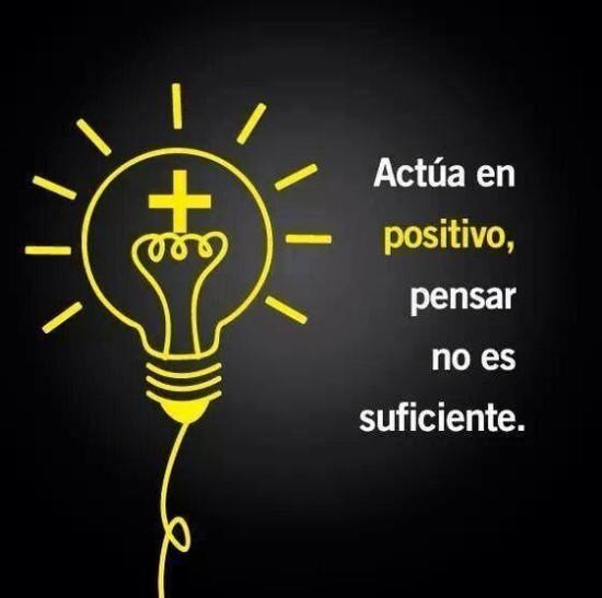 motivacion - reflexion- aliento - positivismo - frases (4)