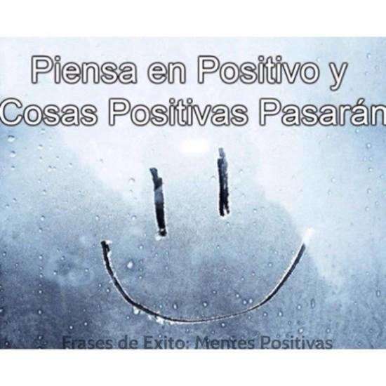 motivacion - reflexion- aliento - positivismo - frases (47)