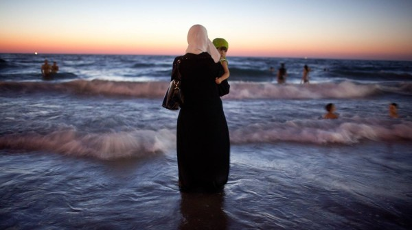 mujer_musulmana_ramadan_getty_20130710