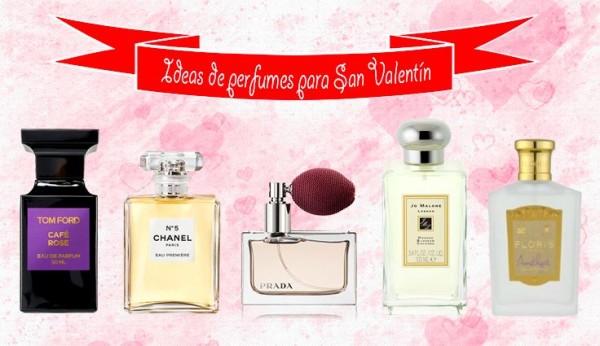 perfumes_san_valentin-compressed