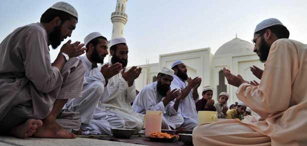 ramadan-mes