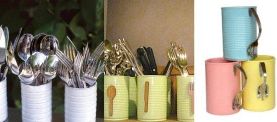 reciclado de latas (12)