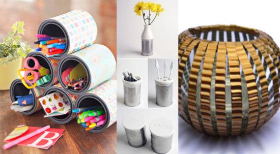 reciclado de latas (13)