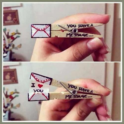 regalo-san-valentin-original-pinza_1