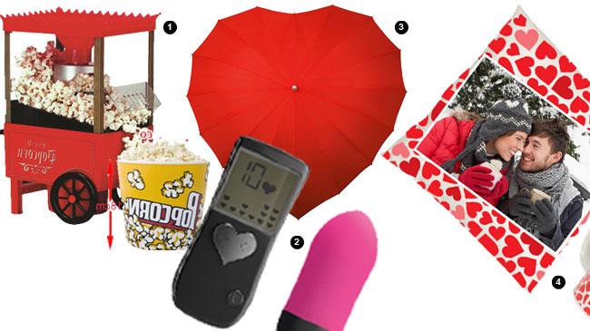 regalos-mujeres-san-valentin