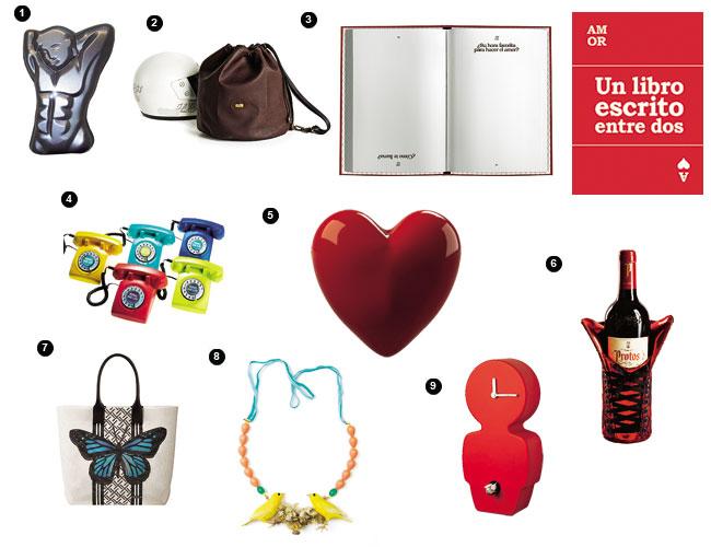 regalos_san_valentin