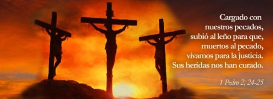 sabado santo semana santa (1)