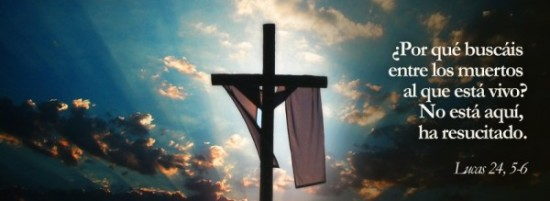 sabado santo - semana santa (2)