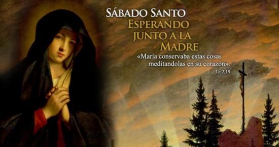 sabado santo - semana santa (3)