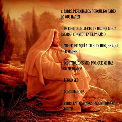 sabado santo semana santa (7)