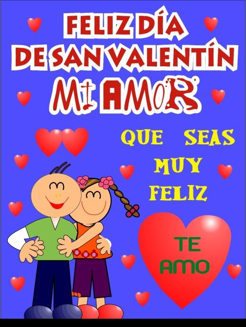 san-valentin_3