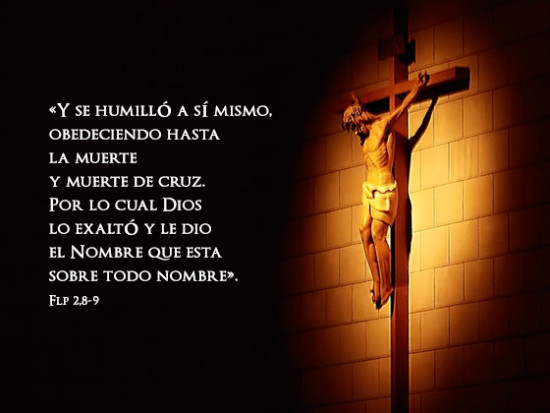 semana santa viernes santo (3)