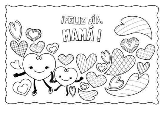20439-4-feliz-dia-mama-dibujo-para-colorear-e-imprimir