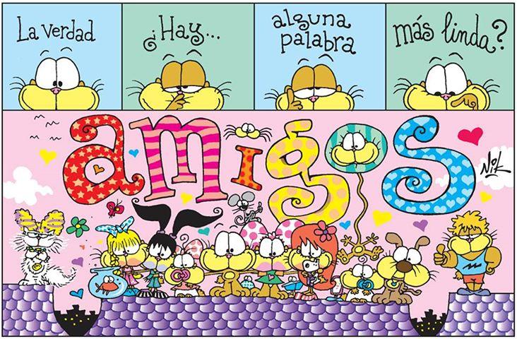 AmigosGaturro-