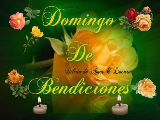 Buen Feliz Domingo (5)