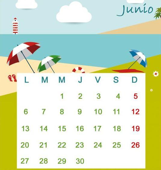 Calendario Junio 2016 imprimir (10)
