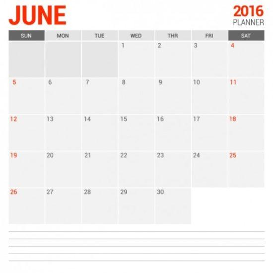 Calendario Junio 2016 imprimir (12)