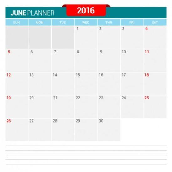 Calendario Junio 2016 imprimir (13)