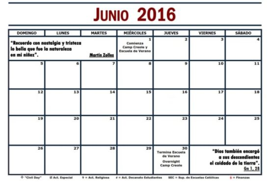Calendario Junio 2016 imprimir (14)