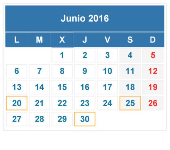 Calendario Junio 2016 imprimir (15)