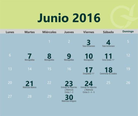 Calendario Junio 2016 imprimir (5)