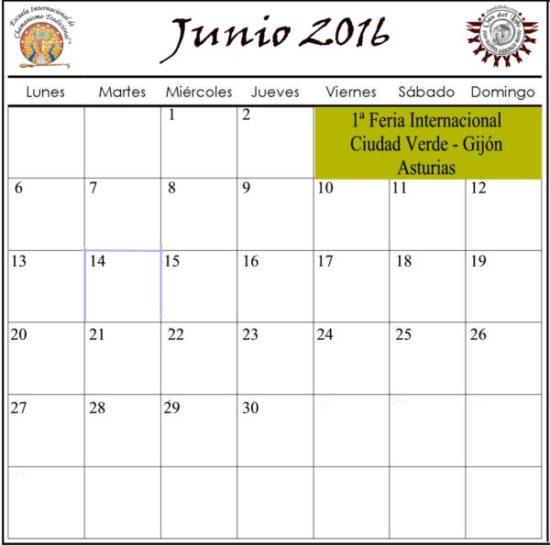 Calendario Junio 2016 imprimir (7)
