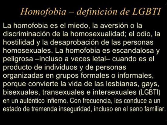 Día contra la Homofobia - 17 de mayo - frases (5)