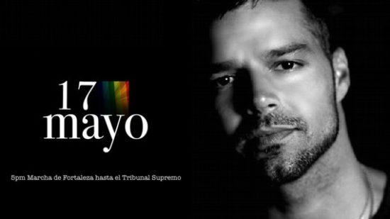 Día contra la Homofobia - 17 de mayo - frases (6)