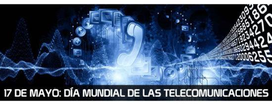 Día de Internet y Telecomunicaciones (11)