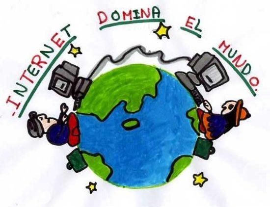 Día de Internet y Telecomunicaciones (13)