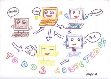 Día de Internet y Telecomunicaciones (14)