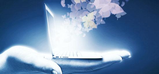 Día de Internet y Telecomunicaciones (15)