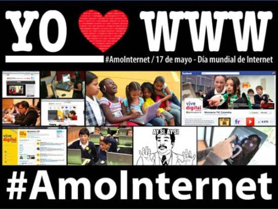 Día de Internet y Telecomunicaciones (3)
