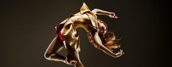 Día de la Danza Frases  (2)