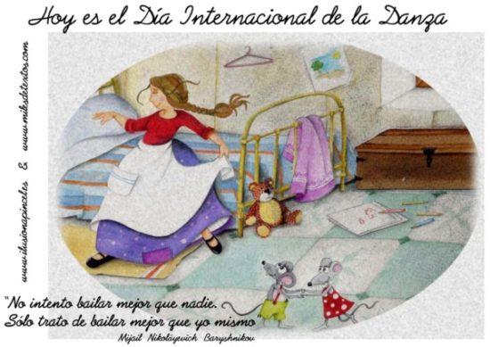 Día de la danza  (10)