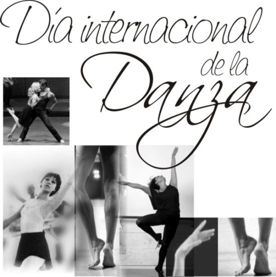 Día de la danza  (2)