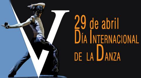 Día de la danza  (3)