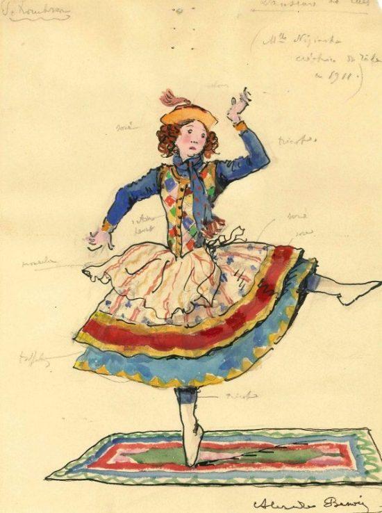 Día de la danza  (5)