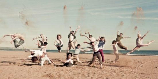 Día de la danza  (6)