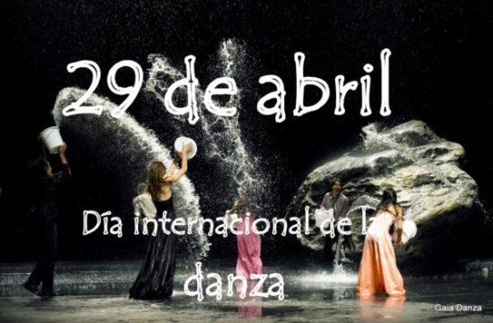 Día de la danza  (7)