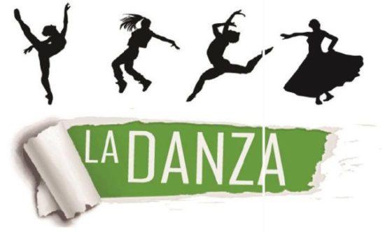 Día de la danza  (8)