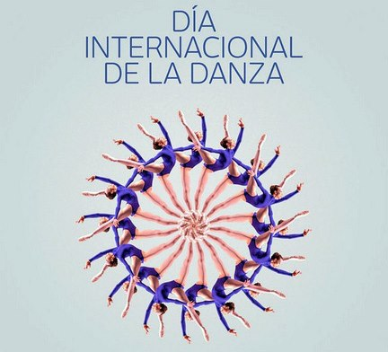 Día de la danza  (9)