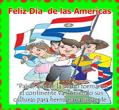 Día de las Américas  (6)