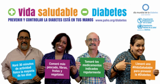 Dia-Mundial-de-la-Diabetes-2014