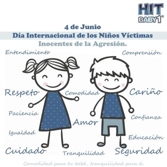 Dia de los niños victimas inocentes de agresion (11)