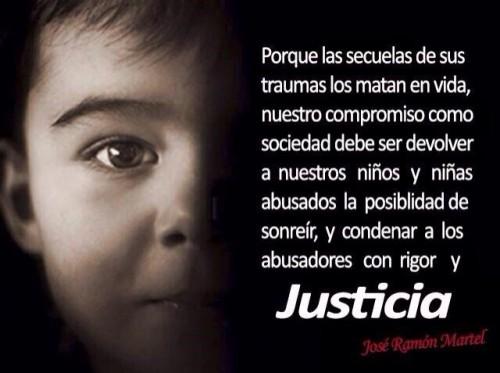 Dia de los niños victimas inocentes de agresion (12)