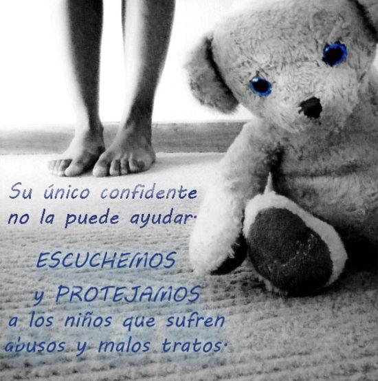 Dia de los niños victimas inocentes de agresion (4)