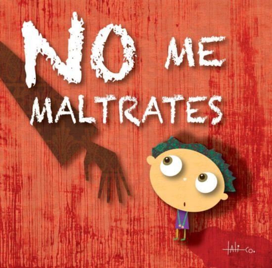 Dia de los niños victimas inocentes de agresion (5)