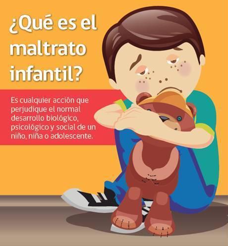 Dia de los niños victimas inocentes de agresion (6)