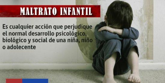 Dia de los niños victimas inocentes de agresion (7)